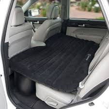 best 25 backseat bed ideas on pinterest inflatable car bed