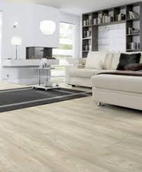 vinyl flooring singapore by malford ceramics affordable yet premium