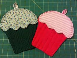 free patterns quilted potholders free christmas quilted pot holder patterns quilted potholder for