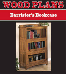 Dvd Shelf Wood Plans by Book Shelf Plans