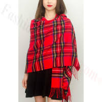 wholesale scarves and wholesale pashmina scarf direct importers