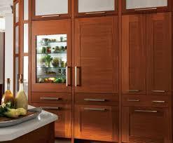 top image of kitchen cabinets las vegas unusual kitchen pan set