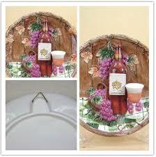 Grapes Home Decor 340 Best Grape Kitchen Ideas Images On Pinterest Kitchen Ideas