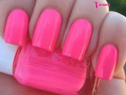 50 best cool nail polish images on pinterest neon nails nail