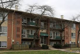 2 Bedroom Apartments For Rent In Maryland Apartments For Rent In Oxon Hill Md Apartments Com
