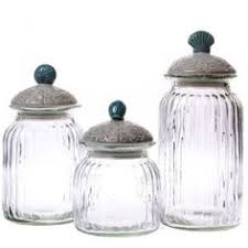 stoneware kitchen canisters 3 stoneware canister set http shop crackerbarrel com 3