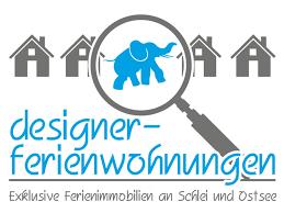 designer ferienwohnungen ferienwohnung 2te heimat ostseeresort olpenitz firma designer