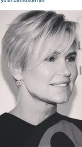 yolanda foster hair how to cut and style yolanda foster form fitting dress yolanda foster lbd and hug