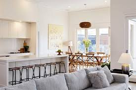 home interior design melbourne interior designers melbourne home interior design renovogue