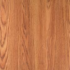 floor and decor laminate 12mm laminate flooring oak kronotex villa harbour oak 12 mm