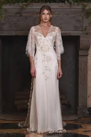 Couture Wedding Dresses Couture Gowns