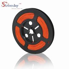 striveday 1007 20 awg cable copper wire 100 meter red blue green