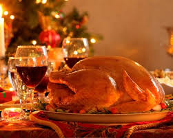 123 best thanksgiving for wine images on