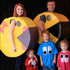 Halloween Costume Ideas For Men Diy Crafty Family Halloween Costume Ideas Family Halloween Diy
