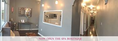 hair extension boutique welcome to strand by strand hair studio hair salon arlington