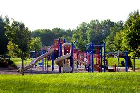 parks u0026 recreation city of powell powell ohio
