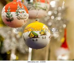 target ornament stock photos target ornament stock images alamy