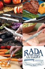 104 best rada cutlery products images on pinterest cutlery