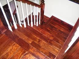 Hardwood Flooring Kansas City Elegant Kansas City Hardwood Flooring Cw Flooring Kansas City