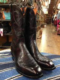 used womens cowboy boots size 11 how to buy cowboy boots digital nomad