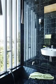 bathroom marble floor design ideas photos black marble bathroom