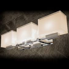 George Kovacs Lighting Fixtures by Cubism Bath Bar By George Kovacs At Lumens Com