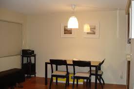 andreas dining room long valley han u0027s private room san gabriel ca booking com