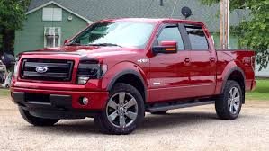 2012 ford f150 fx4 specs 2014 f150 3 5l ecoboost information specifications