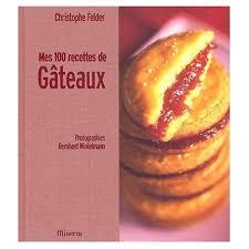 livre de cuisine gratuit pdf je sais cuisiner et je sais faire la pâtisserie chez requia