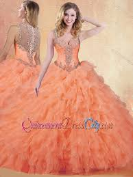 quinceanera dresses with straps unique gown straps quinceanera dresses with ruffles and