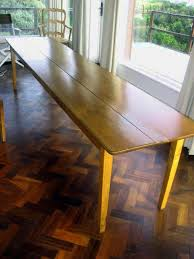 Long Narrow Kitchen Designs Narrow Kitchen Table U2013 Laptoptablets Us