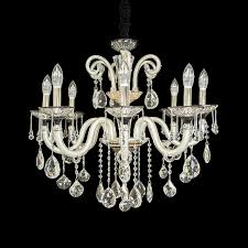 Modern Chandeliers Australia by Lighting Shops In Perth Home Décor Hollywood Lighting