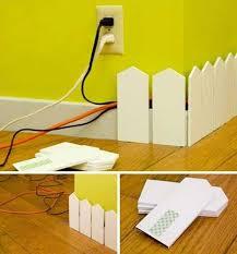 cheap ideas for home decor 30 cheap and easy home decor hacks are borderline genius amazing