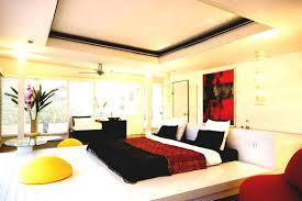 Cool Bedroom Furniture For Teenagers Bedrooms Simple Bed Designs Room Room
