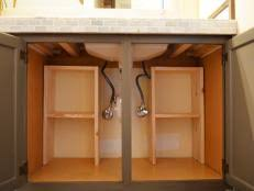Build Your Own Bathroom Vanity Cabinet 20 Upcycled And One Of A Bathroom Vanities Diy