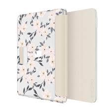spring floral case ipad 2017 cases u0026 covers incipio