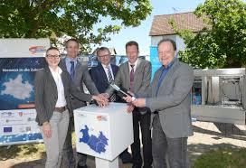 Landratsamt Bad Hersfeld Pressemeldungen Breitband Nordhessen Gmbh