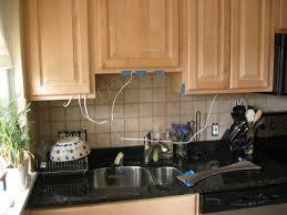 Kitchen Under Counter Lights by Kitchen Under Cabinet Lights Help Pirate4x4 Com 4x4 And Off