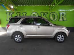daihatsu terios 2010 daihatsu terios lwb r 139 990 for sale kilokor motors