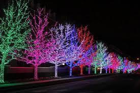 led christmas lights led lights vs incandescent lights time to convert