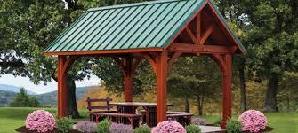 pavilions san francisco sacramento backyard unlimited