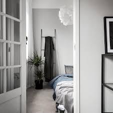 scandinavian homes interiors styling scandinavian homes ph adam helbaoui home interior