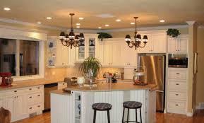 small kitchen lighting ideas inspiring kitchen lighting ideas for small kitchen webbo media