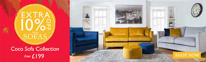 Sofa King Advert by Lee Longlands Sofas Dining U0026 Bedroom Furniture