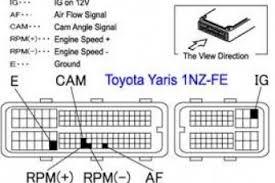 1nz fe ecu wiring diagram pdf 4k wallpapers