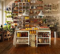 cuisine a petit prix relooker sa cuisine petit prix travaux cuisine a petit prix