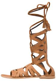free people usa shop women sandals free people mesa verde