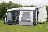Used Caravan Awnings Caravan Awnings Camper Awnings Inflatable Caravan Awnings Buy