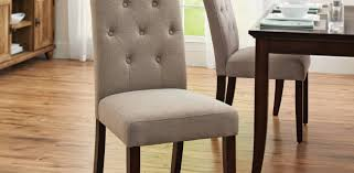 jcpenney dining room sets dining room engrossing cheap dining table and chairs philippines