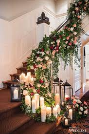 35 fantastic wedding staircase décor ideas you u0027ll love u2013 hi miss puff